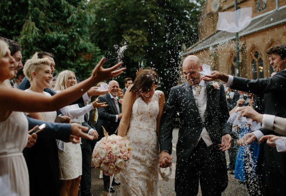 wedding planner ancona