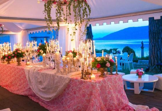 wedding planner ascoli piceno