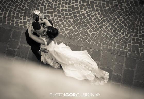 wedding planner fabriano